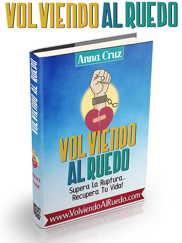 Libro-y-Titulo-Volviendo-al-Ruedo