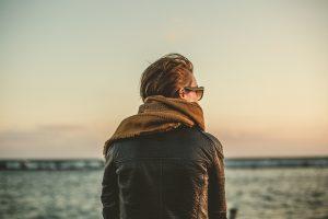 Como sanar el alma despues de una separacion
