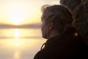 Reflexiones para superar un amor