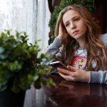 Cómo Salir de una Depresión por Ruptura Amorosa