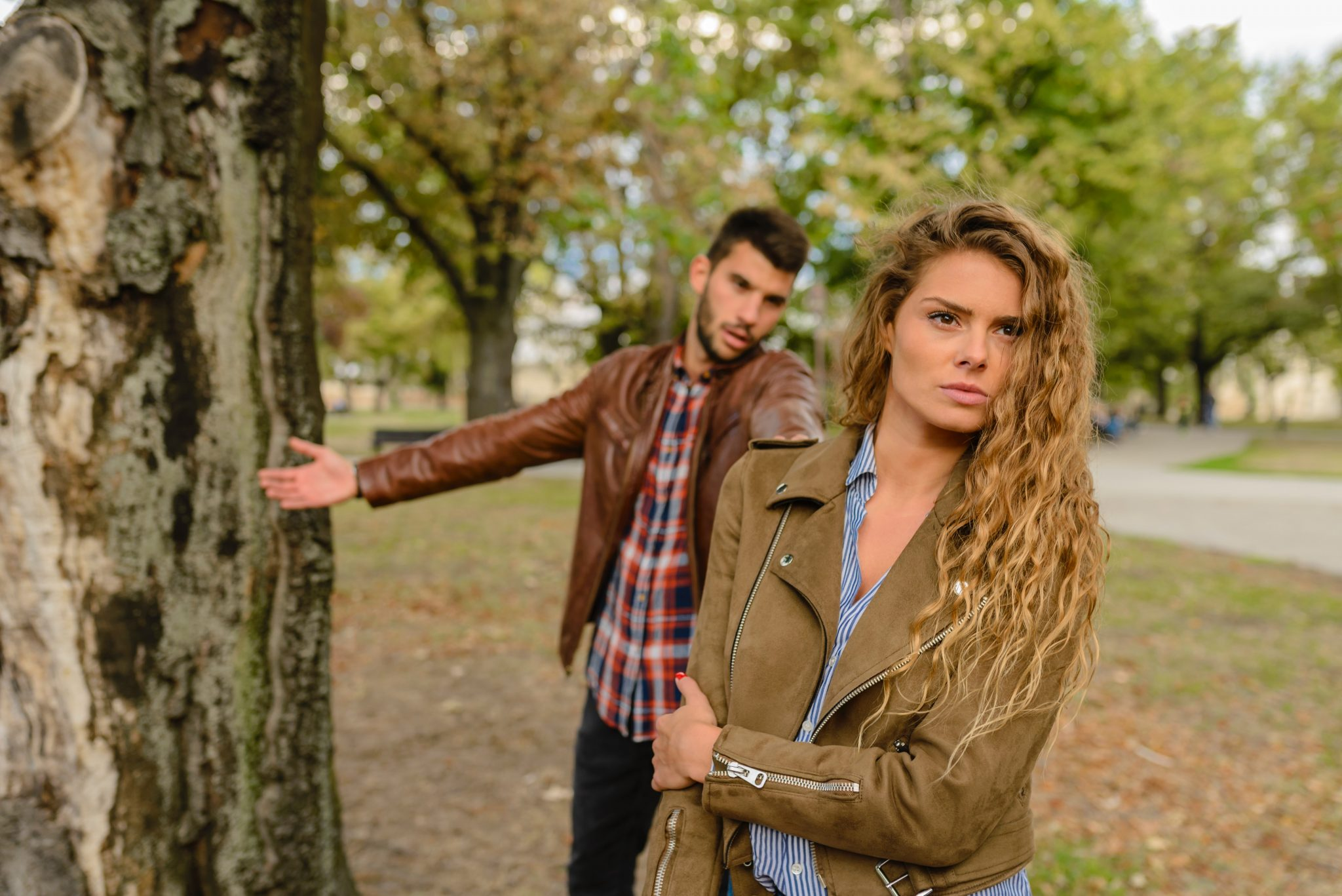 Qué hacer ante un Divorcio