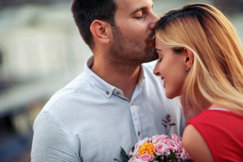 Cómo volver a Enamorar a tu Ex