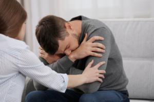 Cómo Olvidar a mi Ex Novia