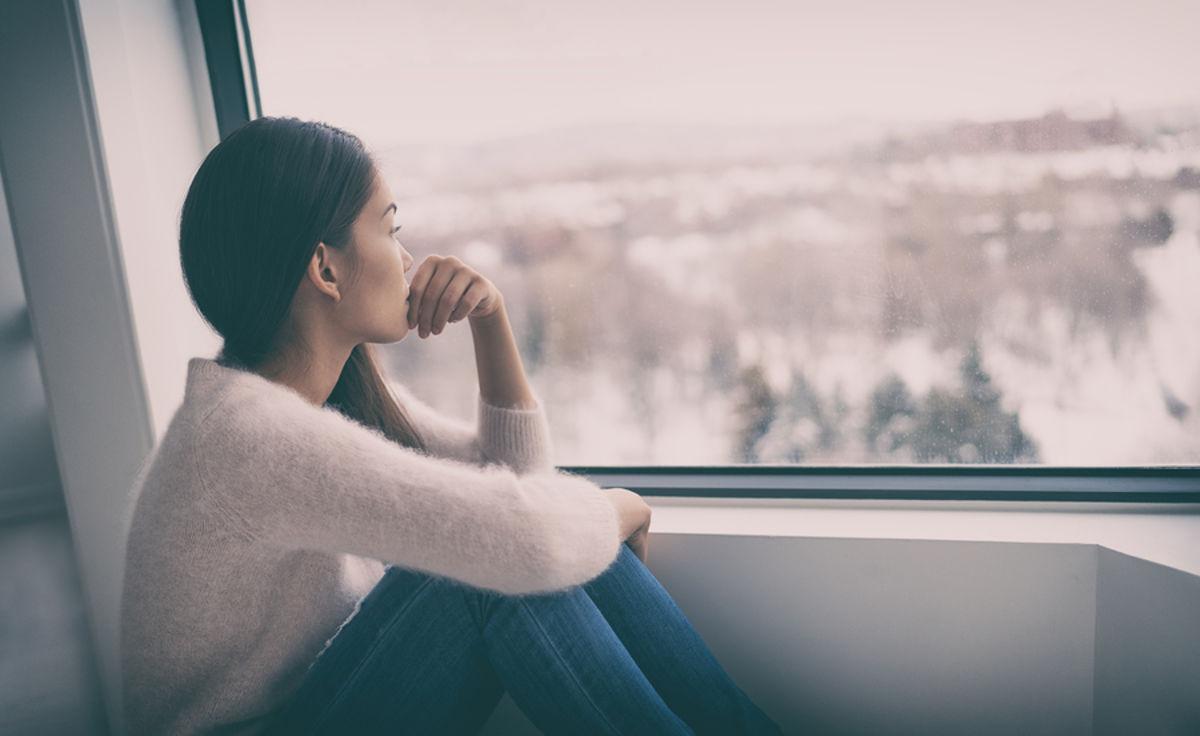 Cómo Superar el Abandono de tu Pareja