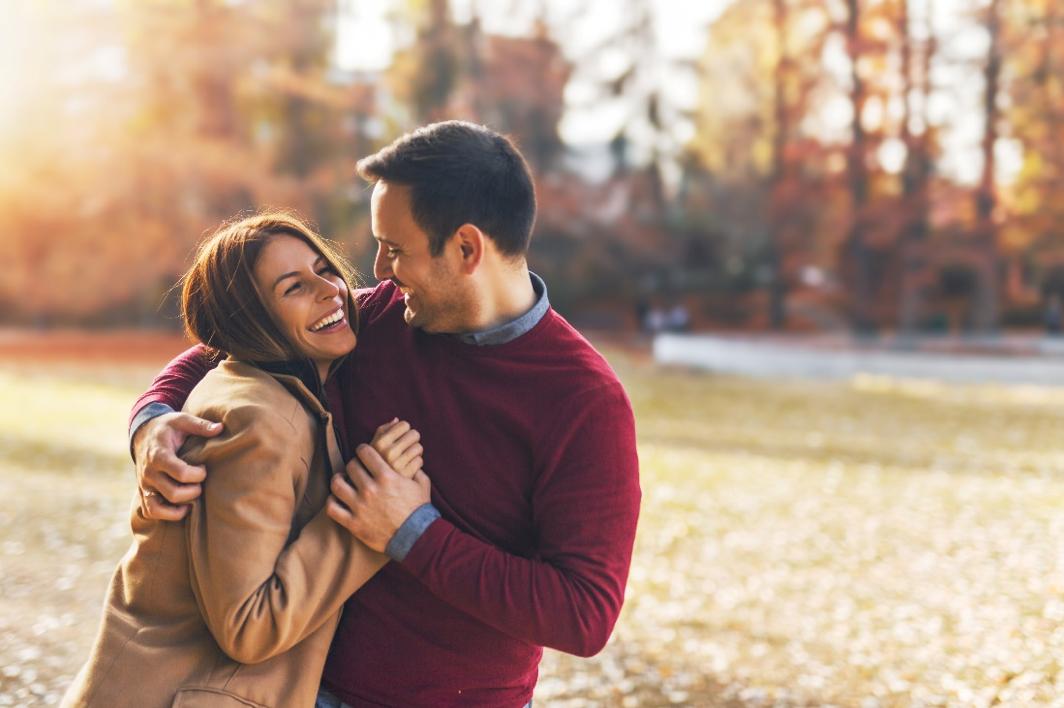 Cómo Recuperar un Amor Perdido de una Mujer
