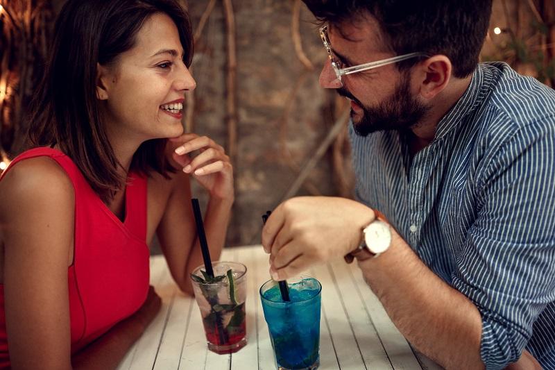 estrategia para atraer a tu ex
