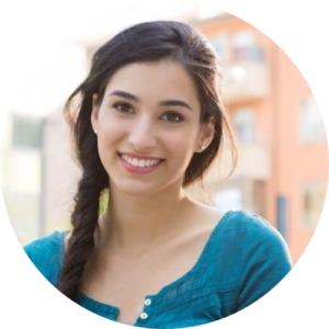 Antonella Guzman Blog