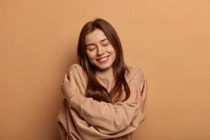 Cómo Mejorar tu Autoestima para Siempre