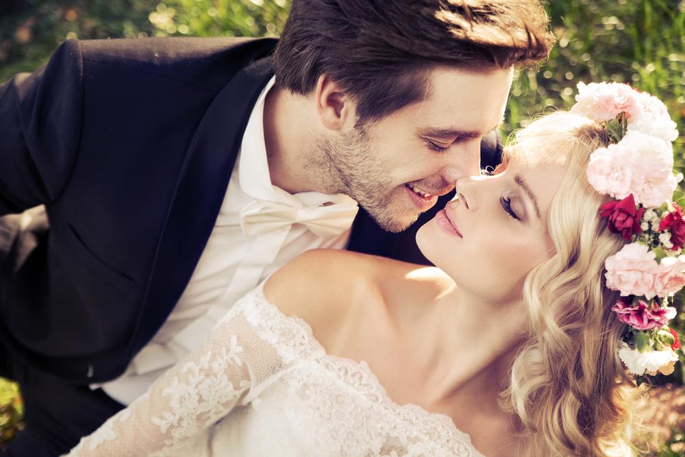 Cómo Mantener un Matrimonio Feliz y Duradero