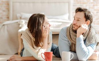 Cómo Mejorar la Comunicación en mi Matrimonio