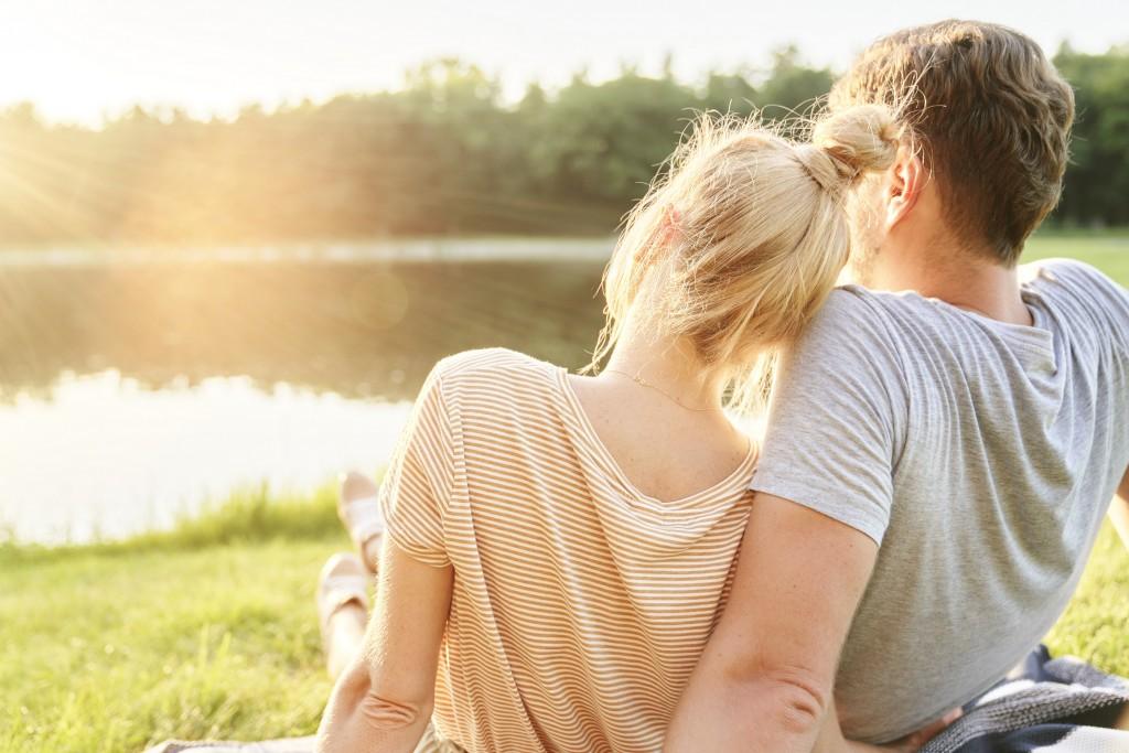 Cómo Mejorar la Relación de Pareja en el Matrimonio