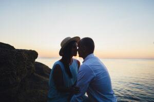 Cómo Revivir la Pasión en el Matrimonio