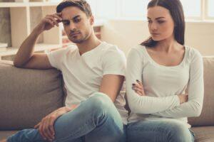 Cómo Solucionar la falta de Respeto en la Pareja