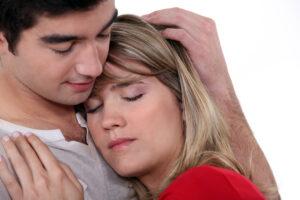 Cómo Superar el Apego Emocional de Pareja