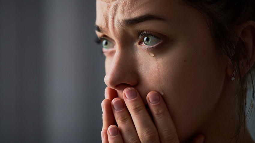 Cómo Superar el Maltrato Emocional