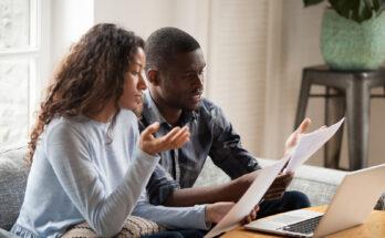 Cómo afecta la Economía en el Matrimonio