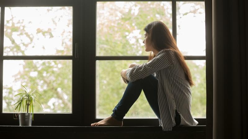 Cómo dejar ir el apego emocional