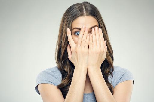Cómo superar el miedo al matrimonio