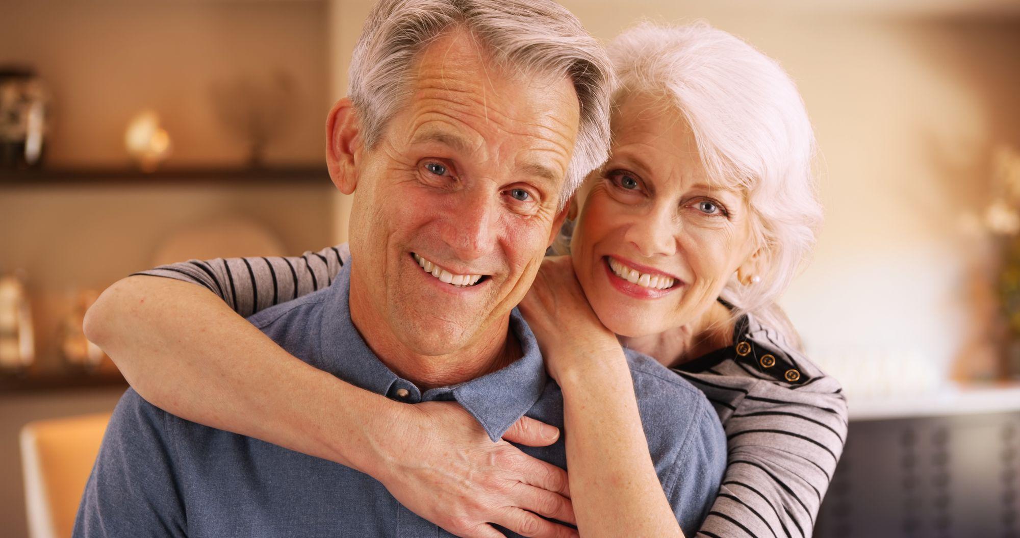 Consejos para mantener un Matrimonio Feliz