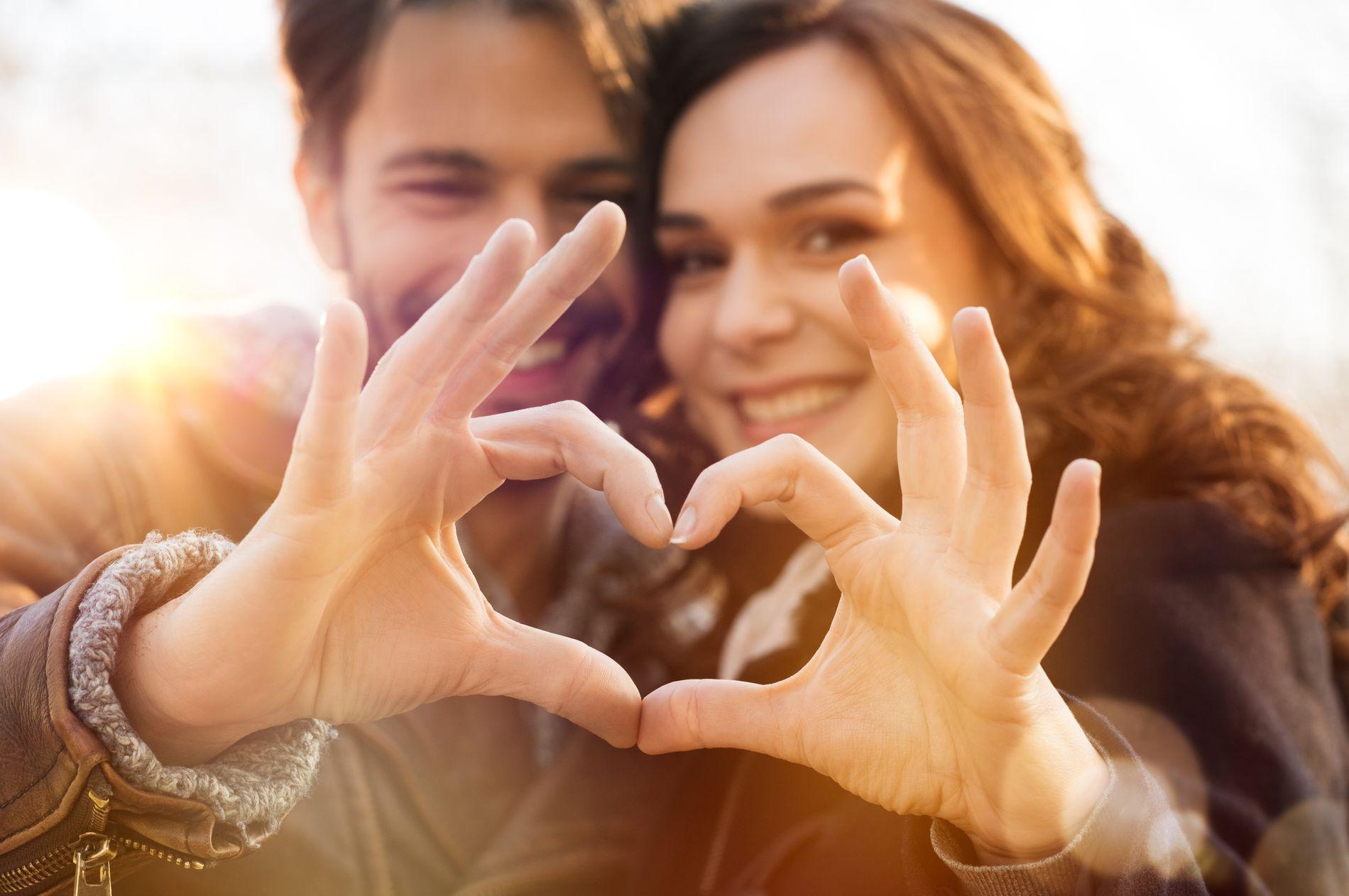 Consejos para permanecer Enamorado en tu Matrimonio