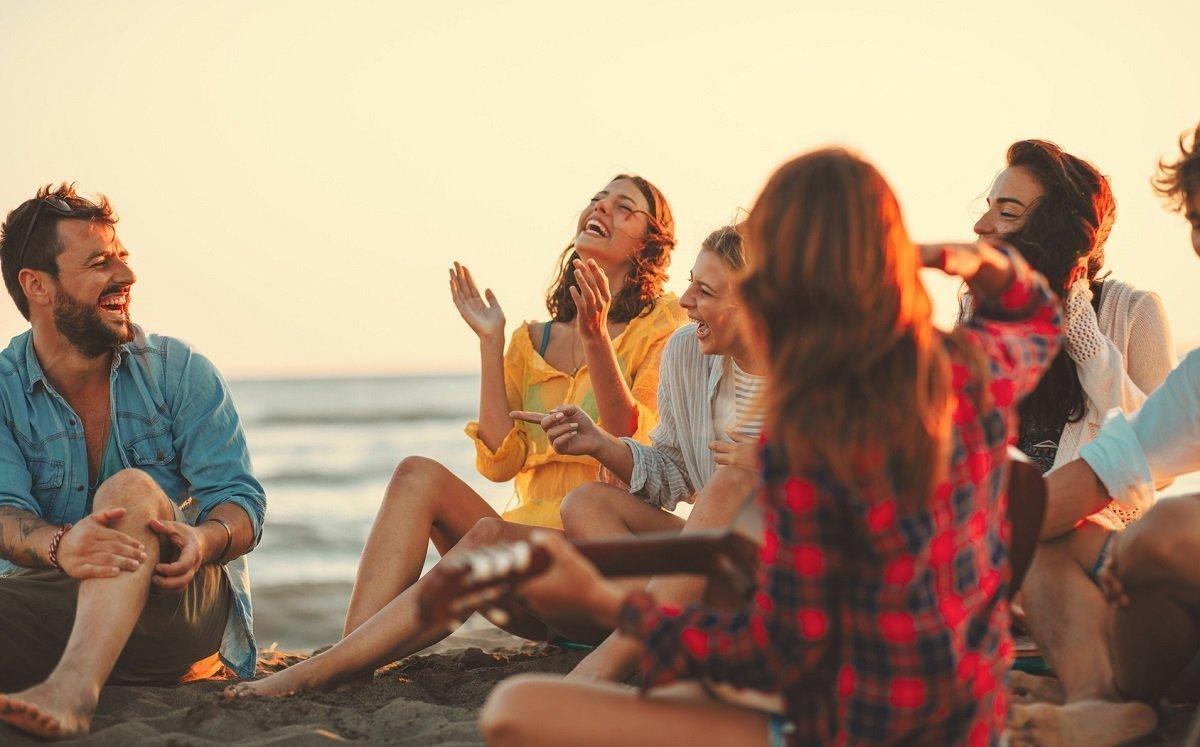 Consejos para ser Feliz en tu Soltería