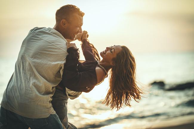 Consejos para tener un Matrimonio Exitoso