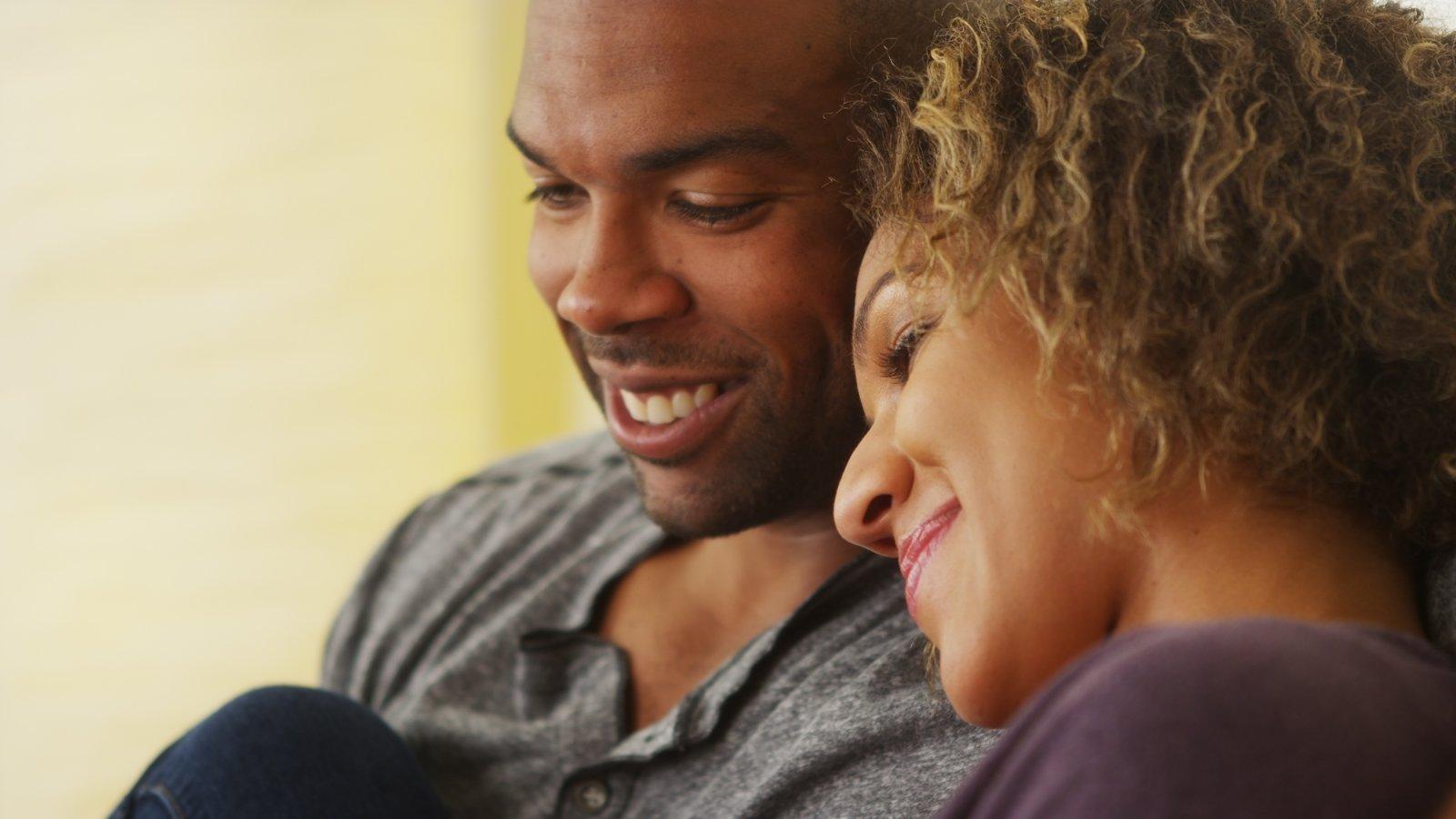 Formas de Generar Confianza en tu Relación