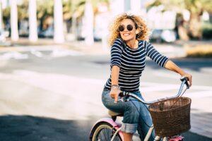Por qué es Importante tener una Buena Autoestima