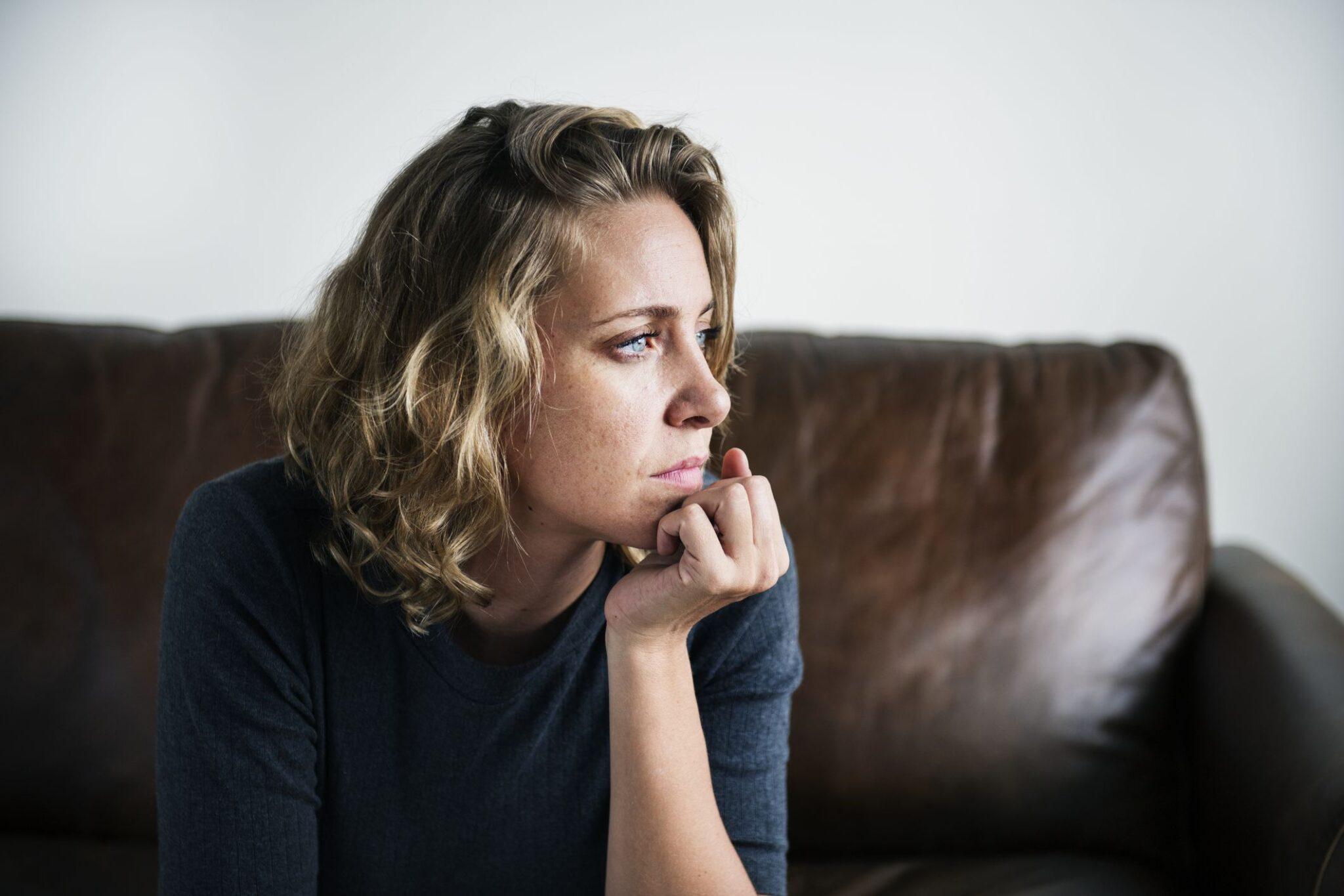 Qué actividades hacer después de un Divorcio