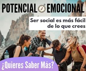 banner potencial emocional
